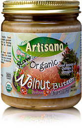 Artisana Walnut Butter