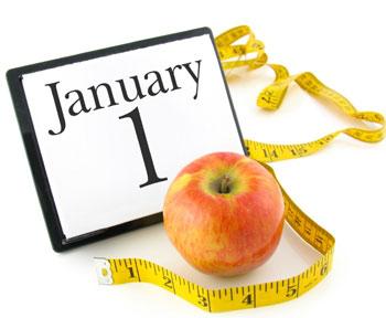 january-health