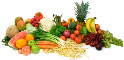 fresh-fruit-and-veg2